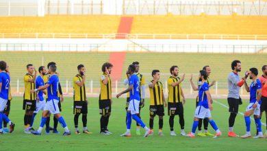 Photo of مشاهدة مباراة طنطا ضد الإنتاج الحربي بث مباشر 06-09-2020