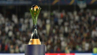 Photo of الاتحاد الآسيوي يبلغ الاتحادات المحلية بإلغاء كأس العالم للأندية 2020