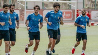 Photo of آخر أخبار النادي الأهلي اليوم السبت 05-09-2020