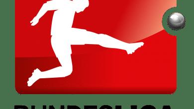 صورة عودة الجماهير في الدوري الألماني بنسبة 20% من سعة الملاعب
