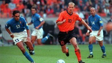 Photo of مشاهدة مباراة هولندا ضد إيطاليا بث مباشر 07-09-2020