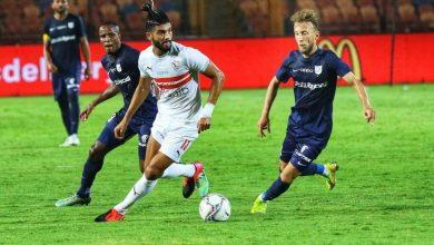 Photo of مشاهدة مباراة إنبي ضد وادي دجلة بث مباشر 12-09-2020