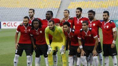 Photo of مشاهدة مباراة طلائع الجيش ضد الجونة بث مباشر 11-09-2020
