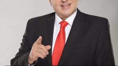 Photo of وفاة نجم الزمالك ومنتخب مصر السابق عزمي مجاهد