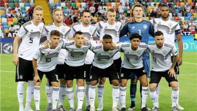 Photo of مشاهدة مباراة المانيا ضد سويسرا بث مباشر 06-09-2020