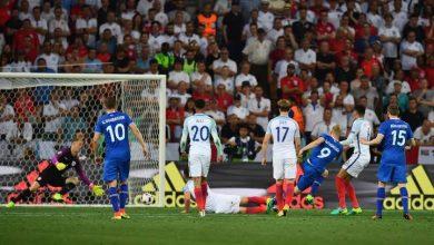 Photo of مشاهدة مباراة أيسلندا ضد إنجلترا بث مباشر 05-09-2020