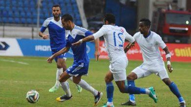 Photo of مشاهدة مباراة أسوان ضد سموحة بث مباشر 05-09-2020
