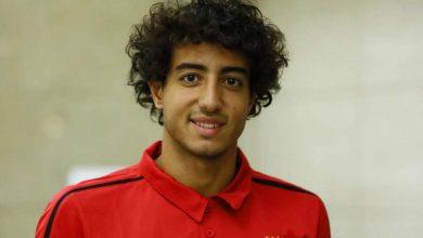 Photo of محمد هاني | نسعي لحسم الدوري والتفرغ لإفريقيا