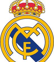 صورة ريال مدريد يقرر وضع شعار بطل الدوري الاسباني على قميصة