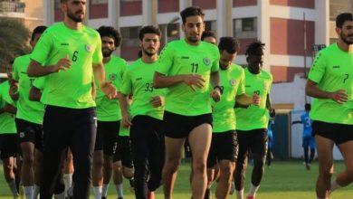 صورة أخبار النادي الإسماعيلي اليوم الأربعاء 9-9-2020