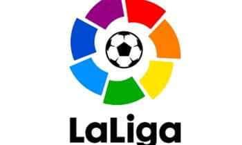 صورة تعرف على ترتيب الدوري الإسباني بعد مباريات اليوم