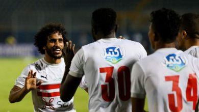 Photo of كارتيرون : سعيد بحصد الثلاث نقاط.. ونعاني من الإرهاق بسبب ضغط المباريات