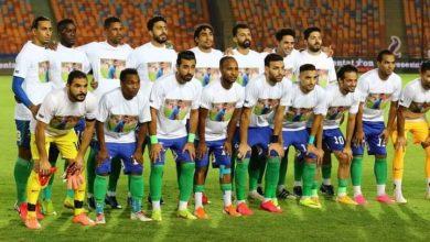 مشاهدة مباراة طلائع الجيش ضد مصر المقاصة بث مباشر 10-10-2020