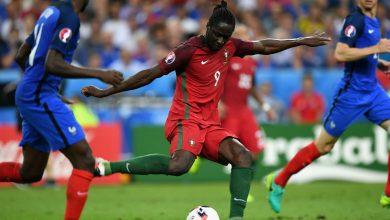 صورة مشاهدة مباراة البرتغال ضد السويد بث مباشر 14-10-2020
