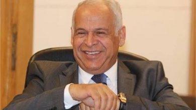 صورة فرج عامر يطالب بإعادة مباراة الزمالك وسموحة في كأس مصر رسميا