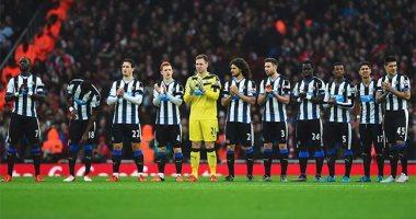 موعد مباراة ايفرتون ضد نيوكاسل يونايتد والقنوات الناقلة