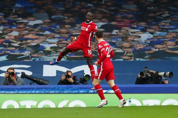 موعد مباراة ليفربول القادمة ضد وست هام يونايتد والقنوات الناقلة