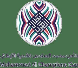 كأس محمد السادس