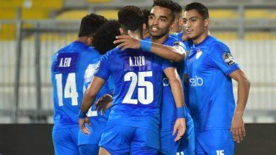 صورة جميع إنذارات لاعبي الزمالك حتي مباراة العودة ضد الرجاء المغربي