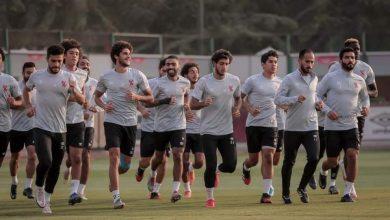 صورة أخبار النادي الأهلي اليوم الثلاثاء 27-10-2020