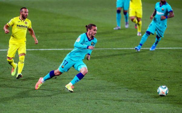 ايجي ناو | ايجي لايف بث مباشر مباراة برشلونة وديبورتيفو ألافيس