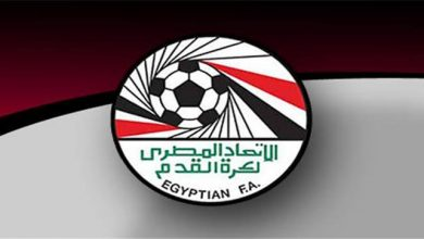 صورة تعرف على قرارات اتحاد الكرة للموسم الجديد 2020-2021