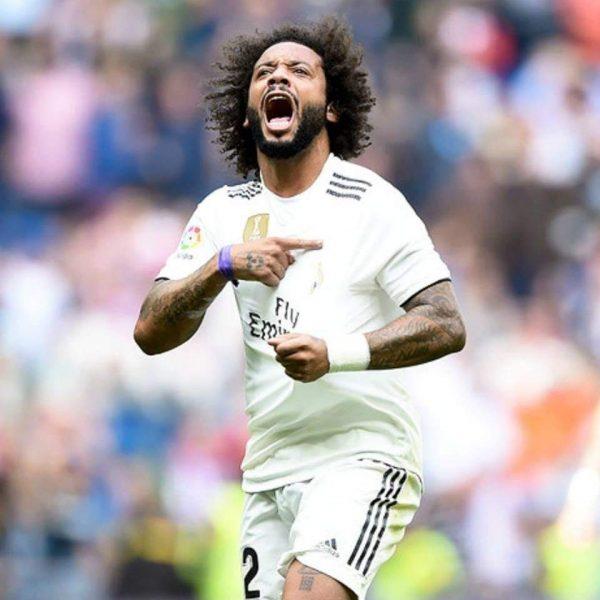 موعد مباراة ريال مدريد ضد بروسيا مونشنجلادباخ والقنوات الناقلة