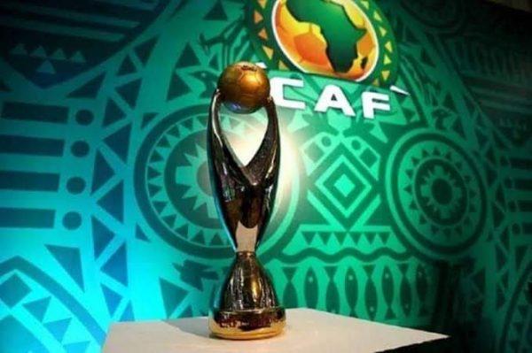 تاريخ الزمالك في دوري أبطال أفريقيا