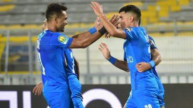 صورة أنباء عن تأجيل مباراة الزمالك والرجاء المغربي