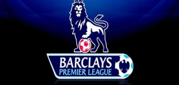جدول ترتيب الدوري الإنجليزي بعد نتائج مباريات الأسبوع التاسع إيجي سبورت Egysport