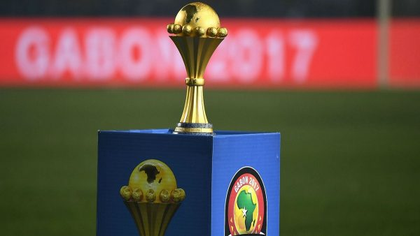 بث مباشر مشاهدة مباريات تصفيات كأس الأمم الأفريقية اليوم 12-11-2020