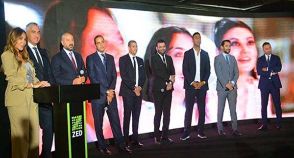 رسمياً بيع نادي إف سي مصر وتحويل إسمه إلي ZED FC