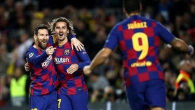 صورة موقع ايجي ناو للبث المباشر للمباريات برشلونة ودينامو كييف ايجي سبورت للبث المباشر للمباريات