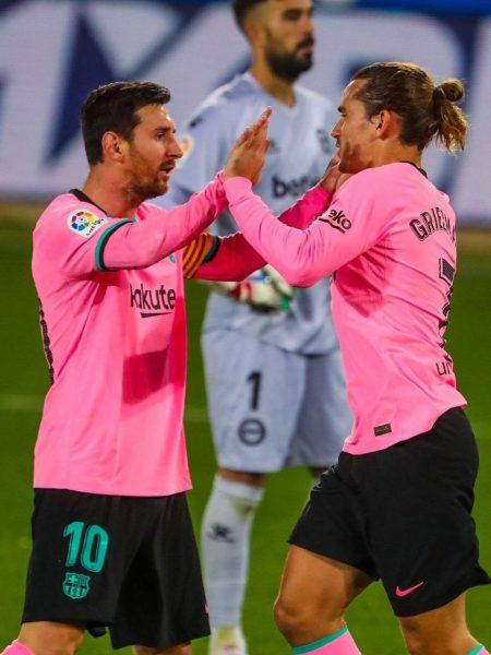 بث مباشر مشاهدة مباراة برشلونة ضد دينامو كييف اليوم 04-11-2020