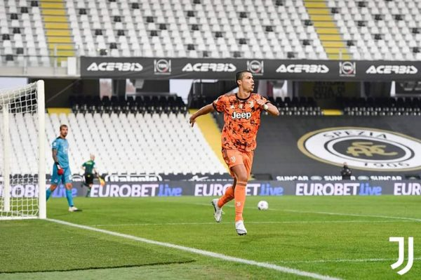 موعد مباراة يوفنتوس ضد فرينكفاروسي في دوري أبطال أوروبا