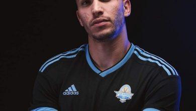 رسميًا | بيراميدز يعلن تعاقده مع محمود وادي لمدة 4 مواسم