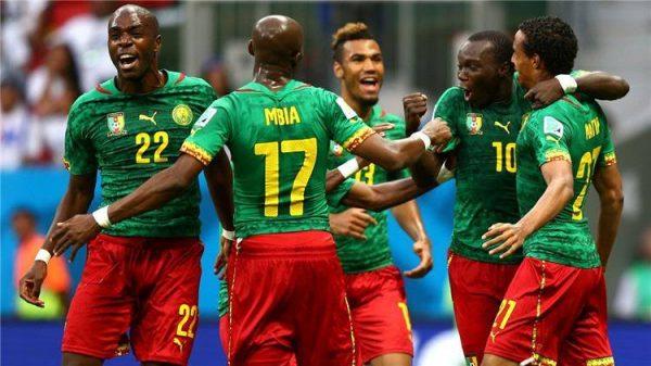 بث مباشر مشاهدة مباراة الكاميرون ضد موزمبيق اليوم 16-11-2020