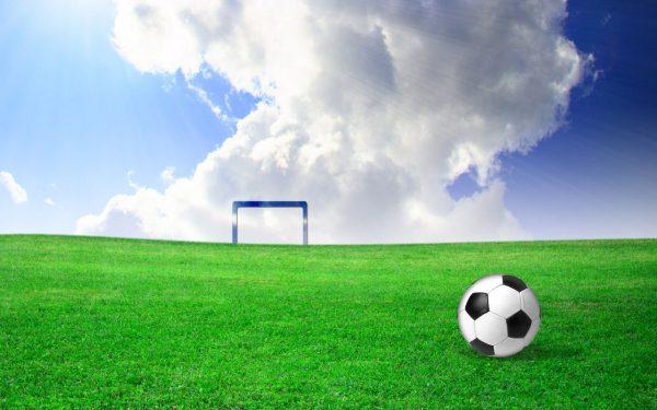 جدول ومواعيد مباريات اليوم الخميس 19-11-2020 والقنوات الناقلة