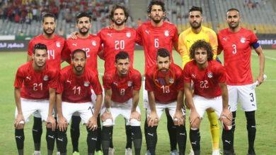 beinsport 7HD مباراة مصر ضد توجو بث مباشر يلا شوت Yalla Now بدون تقطيع
