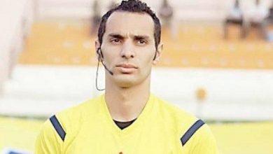 أحمد شوبير يكشف عن حكم مباراة نهائي دورى ابطال افريقيا 2020