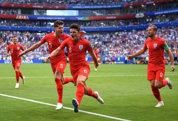 بث مباشر مشاهدة مباراة انجلترا ضد إيرلندا اليوم 12-11-2020