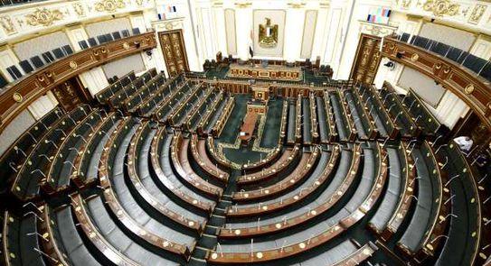 شروط فوز المرشحين في إنتخابات مجلس النواب 2020