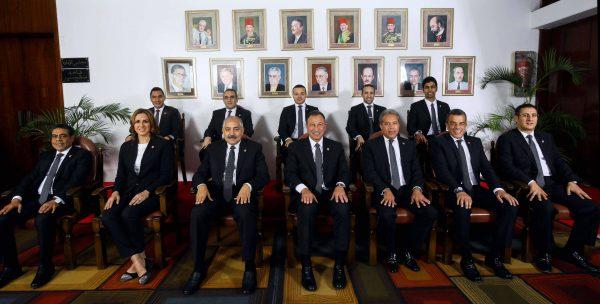 قرارات مجلس إدارة الأهلي