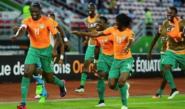بث مباشر مشاهدة مباراة كوت ديفوار ضد مدغشقر اليوم 17-11-2020