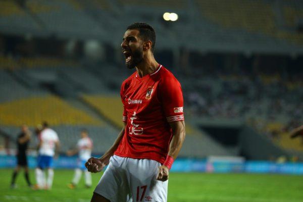 فيديو هدف عمرو السولية في مباراة الأهلي والزمالك في نهائي دوري أبطال أفريقيا