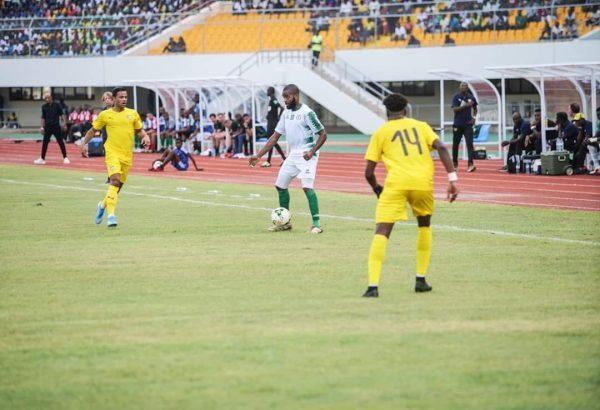 بث مباشر مشاهدة مباراة كينيا ضد جزر القمر اليوم 11-11-2020