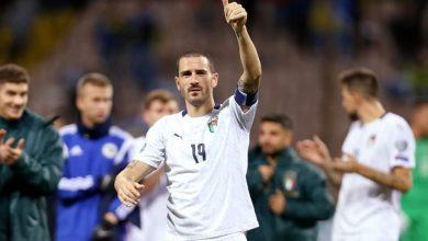 بث مباشر مشاهدة مباراة إيطاليا ضد إستونيا اليوم 11-11-2020