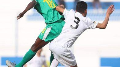 بث مباشر مشاهدة مباراة السنغال ضد غينيا بيساو اليوم 11-11-2020