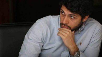 استقالة حسام الزناتي مع ختام الدوري ويقدم تصورا كاملا للموسم الجديد