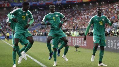 بث مباشر مشاهدة مباراة السنغال ضد غينيا بيساو اليوم 15-11-2020